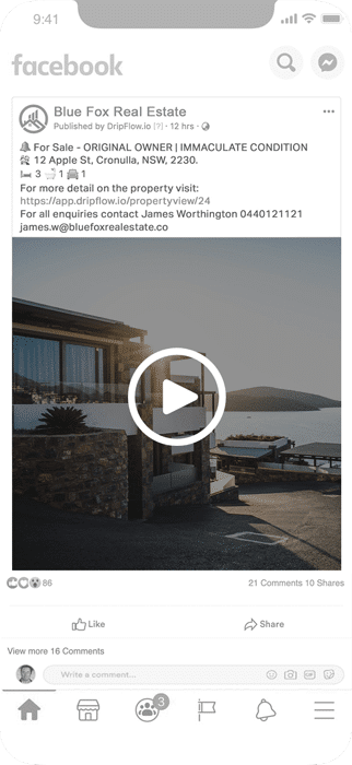 iphone6-video-min